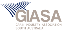 Grain Industry Association of South Australia